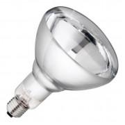 Лампа ИКЗК-250 (уп/15 шт)
