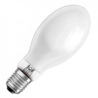 Лампа ртутно-вольфрамовая ML 160W Е27 (уп/24 шт) Philips