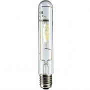 Лампа газоразрядная HPI-Т Plus 400W/645 E40 MASTER Philips (уп/12 шт)
