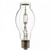 Лампа ДРИ 400-7 (уп 40/12 шт)