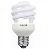 Лампа Economy 3Y 18W E27 Pila желт