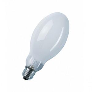 Лампа ртутная HQL 125 (Е27) Osram (уп/40 шт)