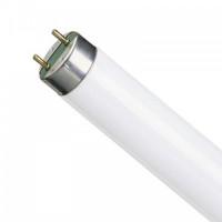 Лампа люминесцентная ЛД 18 (FL18W/765) 18Вт 1080Лм 6500K G13 (уп/25 шт.)