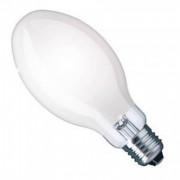 Лампа натриевая SON-H 110W E27 Philips с ИЗУ (уп/24 шт)