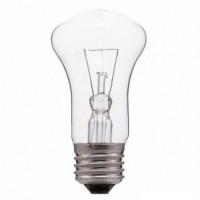Лампа МО 24-60Вт (уп/154 шт)