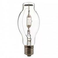 Лампа ДРИ-400 Е40 (уп./25 шт.) Световые Решения