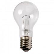 Лампа Г 230-240В 500Вт Е40 (уп/48 шт)