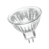 Лампа галогенная WOLTA WCR 230V 50W GU5.3