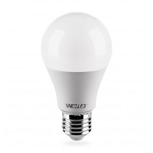 Лампа LED 15w E27 3000k 1400Лм 25Y60BL15E27-P WOLTA