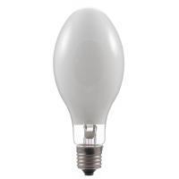Лампа ДРВ 160 Е27 (уп 21 шт)