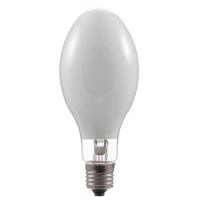 Лампа ДРВ 250 Е40 (уп 24 шт)