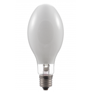 Лампа ДРВ 500 Е40 (уп 15 шт)
