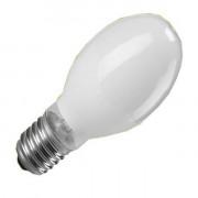 Лампа ДРЛ 125 Е27 St СР АЛБ