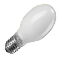 Лампа ДРЛ 250 Е40 St СР АЛБ