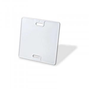 Бирка кабельная У-134 У3,5 (квадрат) КВТ (уп/100шт)
