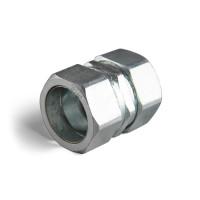 Муфта соединительная труба-металлорукав СТМ 32 (1 1/4 )