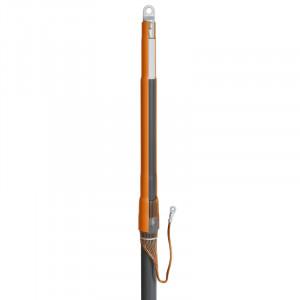 Муфта концевая 1ПКВТ-10 (150-240) без болтовых наконечников КВТ