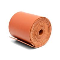 Термоусаживаемая лента с клеевым подслоем ТЛК-10 (5м) (КВТ)
