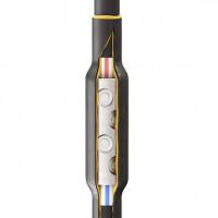 Кабельная муфта 1ПСТ-1-70/120 (Б) нг-LS (КВТ)