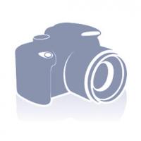 Кронштейн универсальный для консольного светильника К1Н-0-0,35-СМ серый
