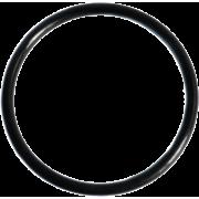 Кольцо резиновое уплотнительное для двустенной трубы д110