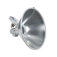 Прожектор ЖО 07-1000-001 кр.симм.б/ПРА