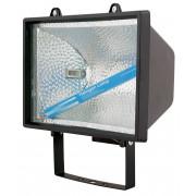 Прожектор 150W (черный)