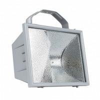 Прожектор ИО 04-1000 (г.Алатырь)