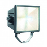 Прожектор ГО 04-250-001 (ДРИ250) г.Лихославль