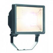 Прожектор ГО 04-150-004 симметричный г.Лихославль