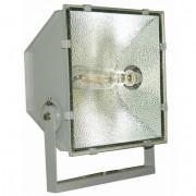 Прожектор ГО 42-2000-012 Е40 без ПРА Квант GALAD