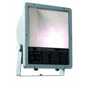 Прожектор ГО29-250-002 Прометей GALAD