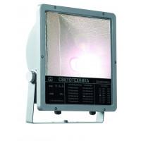 Прожектор ГО(ЖО) 29-250-001 Прометей GALAD