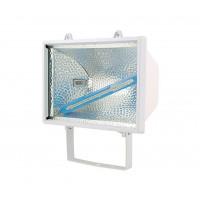 Прожектор галогенный 150W (белый)
