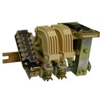 Контактор КТ 5033Б 250А/220В (аналог КТ6033)ДОПРОДАЖА(скидка-50%)