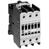 Контактор 3P 55A(АС3) 1НО+1НЗ винт 230В 50/60Гц CB30A311М5 GE
