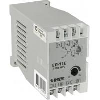 Реле ЕЛ-11Е 220В 50Гц