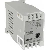 Реле ЕЛ-12Е 220В 50Гц