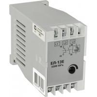Реле ЕЛ-13Е 220В 50Гц