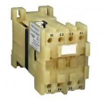 Реле РЭП-15-220 380В 50Гц