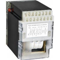 Реле ВС-43-6-1 220В 50Гц (РАСПРОДАЖА2001г.)