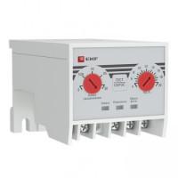 Реле защиты двигателя MPR 20А EKF