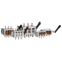 Выключатель-разъединитель ВР 32-31А 30220 100А (боковая стационарная ручка)КЭАЗ