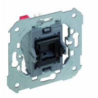 Одноклавишный выключатель, 10А, 250В, S82, 82N, 88