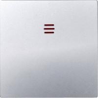 Клавиша для 75104-,75102-,75202-,75204-,75212-,75254-,75552-39, S82,82N, алюминий Simon 82
