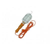 Переноска РВО(ЛСУ-1) 220 5м с выключателем