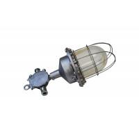 Светильник НСП02-200-002 (ВЗГ-200) взрывозащ.