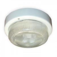 Светильник НПП 03-60-003 Селена-3 IP65 (уп/6)