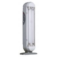 Светильник аккумуляторный VT-280 (320А) 2х8 W (уп/10)