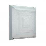 Светильник KD 218 2х18W IP65 (уп/1) арт. 62221800